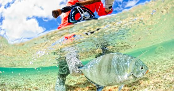 Premium-bonefishing-adventure